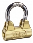 Abloy 3020